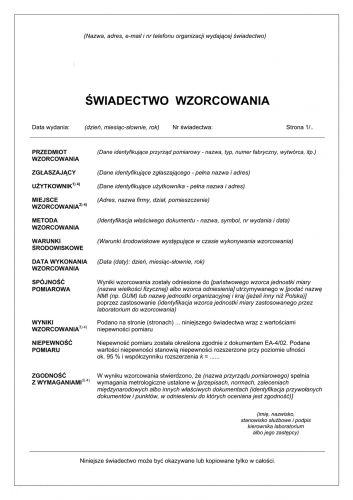 Swiadectwo_wzorcowania_wzor_pl 2.png